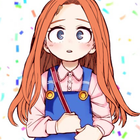 Misao ✰