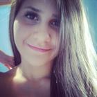 Kaina Quiros