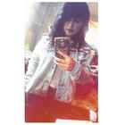 † Brenda Alice † 