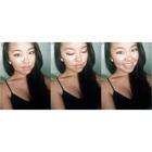 Kyra Yang