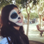 Luiisa Gonzalez