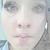Priss Robles