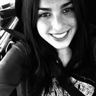 Tizi Santarelli