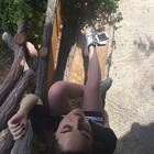 Merveenuurr eeeer