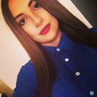 Diana Simonyan