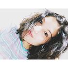 Beatriz M