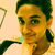 Amruta_Deshpande