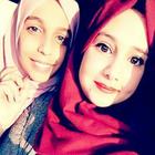 Sahar AL-hasanat