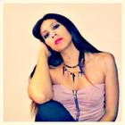 Mayy Gauna