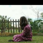 Irene_18-