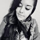 Daay Arias