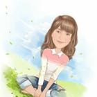 Jessie Kim