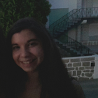 Ana Nunes