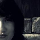 'Danie Rodriguez