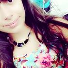 Lairissa♥