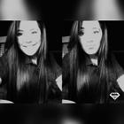 Ariana Ramirez Morales