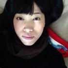 Miyuki Kidani