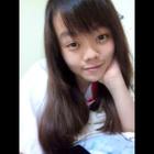 Grace Kwang