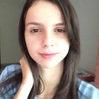 Lara Gomes