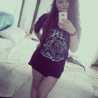 Metal in my mind~
