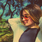 Ioanna M.