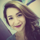 Miriam Mercado