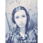 Klara <3