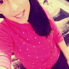 Arely Escamilla