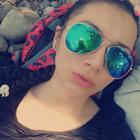 Evelyn Fraga👥