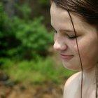 Phoebe W