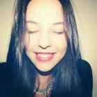 ♛ MAGDA ♛