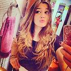 Thalyta Ribeiro