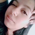 Spmint