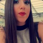 Ana Ma Rojas