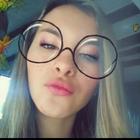 Valentina Robledo Mendez