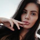 Ena Karadinovic