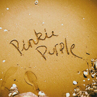 Pinnkie_Purrple