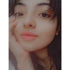 Aleyna Sone
