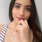 Valeria Rivera Gómez