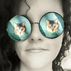 Hoda Cléo'cat