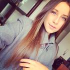 Valentina Rudas