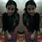 Salmah Ehsan