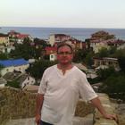 Igor Panichenko