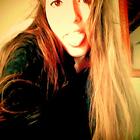 7u7 Señorita_PiiiLi 7u7 ♛