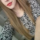 Anastasija Miletic
