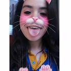 Paola Anilu