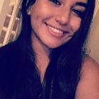 Laura Andrea