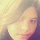 Teffy Miranda