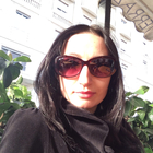 Ольга Лубенец