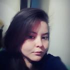 Catherin Arias